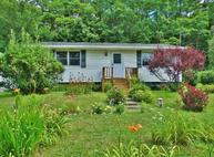 250 County Highway 26 Cold Brook NY, 13324