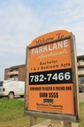 Parklane Apartments Dawson Creek BC, V1G 1X8