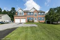 2224 Treys Lane Ellicott City MD, 21042