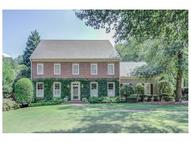 2191 Brooke Farm Court Dunwoody GA, 30338