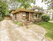 11152 South Worth Avenue Worth IL, 60482