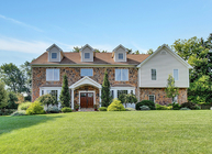 30 Elizabeth St Basking Ridge NJ, 07920