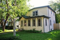3717 Orchard Ave N Robbinsdale MN, 55422