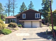 10575 Se Sweetgum Way Happy Valley OR, 97086