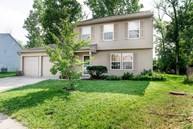 6057 King Lear Dr Indianapolis IN, 46254