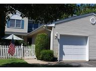 20 Cherrywood Circle Brick NJ, 08724