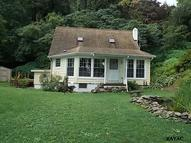 155 Murphy'S Hollow Lane Wrightsville PA, 17368