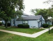 1247 Pearl Avenue A Glendale Heights IL, 60139