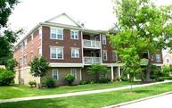120 North Clifton Avenue 5 Park Ridge IL, 60068