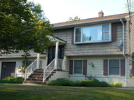 3 Youngs Dr Flemington NJ, 08822