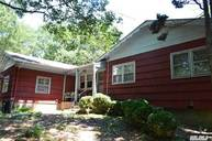 85 Rocky Point Rd Middle Island NY, 11953