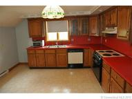 1445 Enfield St Enfield CT, 06082