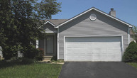 6784 Jennyann Way Canal Winchester OH, 43110