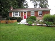 4 Fenway Drive New Milford CT, 06776