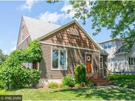 5324 28th Avenue S Minneapolis MN, 55417