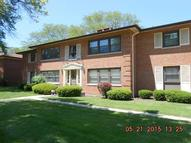 Address Not Disclosed Westchester IL, 60154