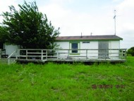 Address Not Disclosed Copperas Cove TX, 76522