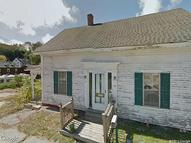Address Not Disclosed Pittsfield NH, 03263