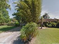 Address Not Disclosed Longwood FL, 32750