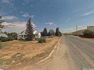 Address Not Disclosed Shelby MT, 59474