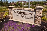 Fairmont at Willow Creek, The Apartments Folsom CA, 95630