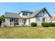 11412 Hummingbird Lane Mokena IL, 60448