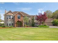 1216 Nw Countryside Ct Mcminnville OR, 97128