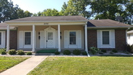 2002 W Newman Parkway Peoria IL, 61604