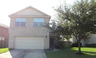 831 Chase View Dr Bacliff TX, 77518
