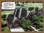 8410 Jackson Creek Bend Lane Humble TX, 77396