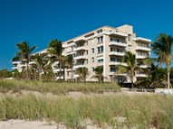 170 N Ocean Blvd Apt 506 Palm Beach FL, 33480