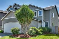 16209 Se 259th Ct Covington WA, 98042