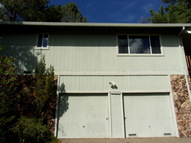 10272 Hok Has Ha Ln. Kelseyville CA, 95451