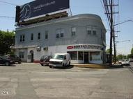 135 Connecticut Avenue B Norwalk CT, 06854