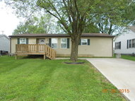 1803 N. Walnut Rolla MO, 65401
