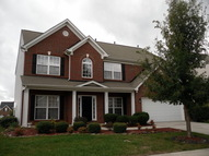 5801 Lindley Crescent Indian Trail NC, 28079