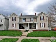 522 Rose Springfield OH, 45505