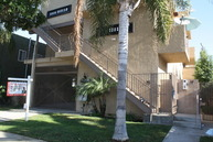 3305 E Ransom St Unit F Long Beach CA, 90804