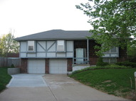 104 Se Colony Court Lees Summit MO, 64063