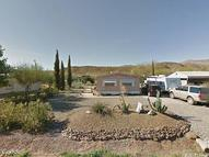 Address Not Disclosed Black Canyon City AZ, 85324