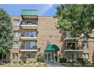 3838 West 111th Street 407 Chicago IL, 60655