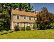 8 Pinewood Road Chelmsford MA, 01824