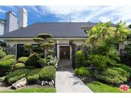 3034 Inglewood Bl Los Angeles CA, 90066