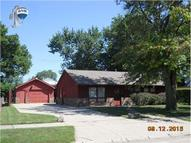 708 West 19th Street Rock Falls IL, 61071