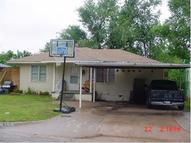 3405 S Kelley Oklahoma City OK, 73129