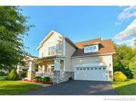 3 Nantucket Way Middlebury CT, 06762