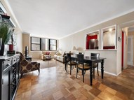 225 East 36th Street Apt 9-N New York NY, 10016
