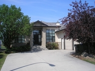 541 Country Hills Court Nw Calgary AB, T3K 3Z3
