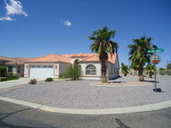 2209 Via Del Aqua Dr Fort Mohave AZ, 86426