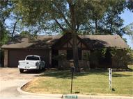 16519 Port O Call St Crosby TX, 77532